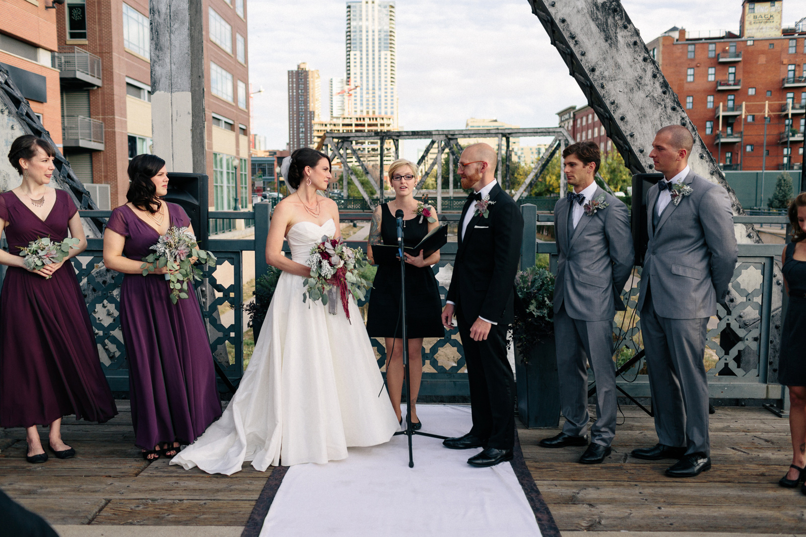 Coo-Hills-Wedding-Photographer-Downtown-Denver-Rebecc-and-Aaron-31.jpg