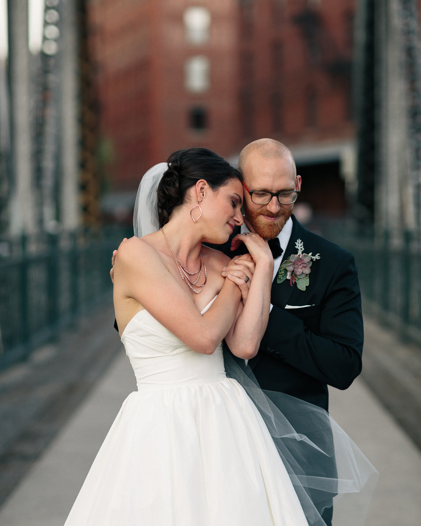 Coo-Hills-Wedding-Photographer-Downtown-Denver-Rebecc-and-Aaron-36.jpg
