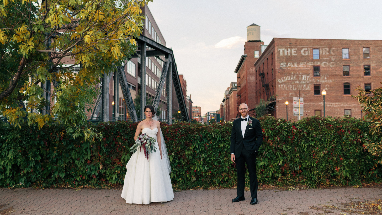 Coo-Hills-Wedding-Photographer-Downtown-Denver-Rebecc-and-Aaron-38.jpg