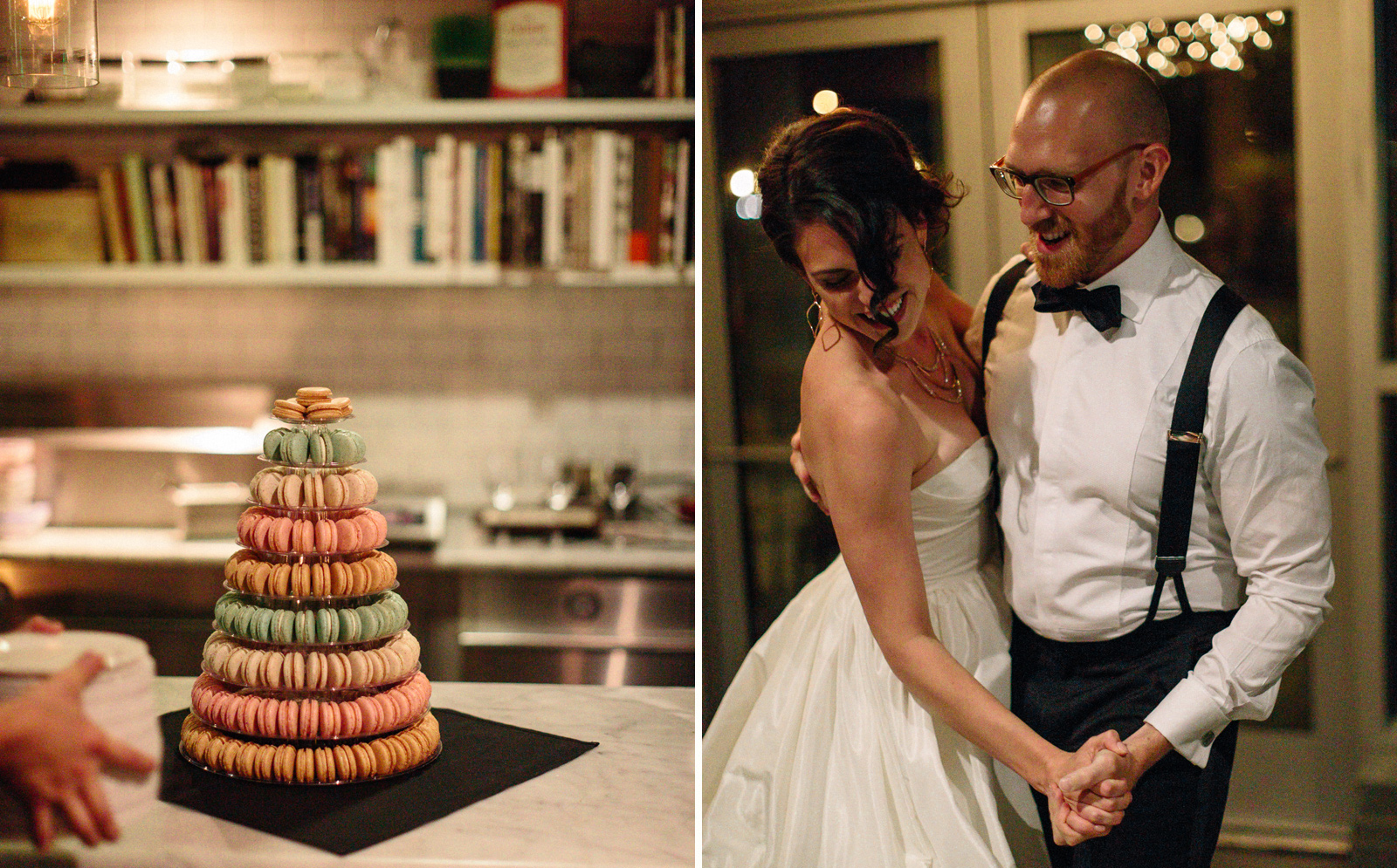 Coo-Hills-Wedding-Photographer-Downtown-Denver-Rebecc-and-Aaron-48.jpg