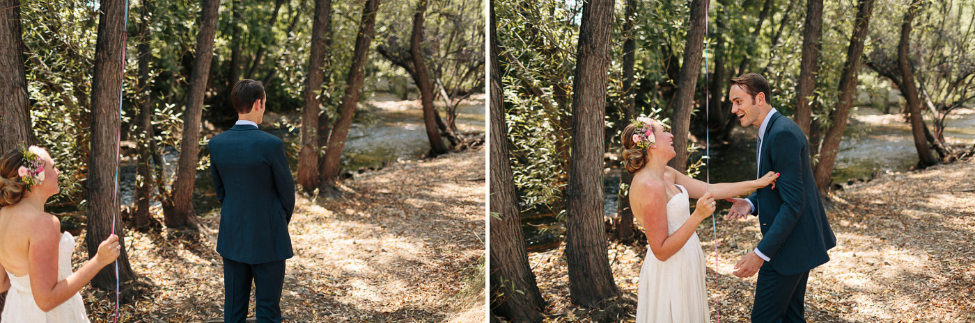 Lyons-Farmette-Wedding-Photographer-Lucy-Austin-Flash-Mob-Dance-7.jpg