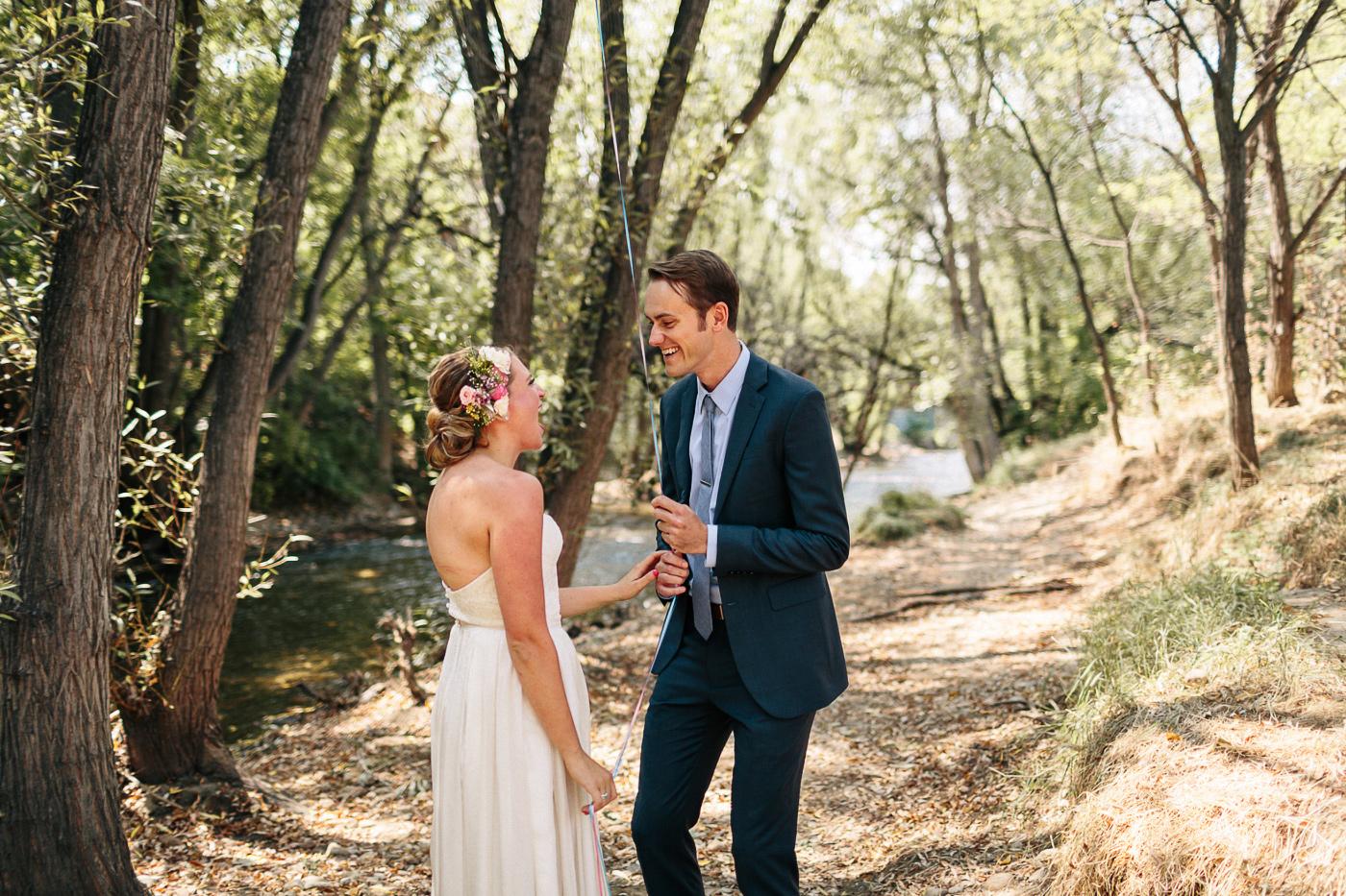 Lyons-Farmette-Wedding-Photographer-Lucy-Austin-Flash-Mob-Dance-9.jpg