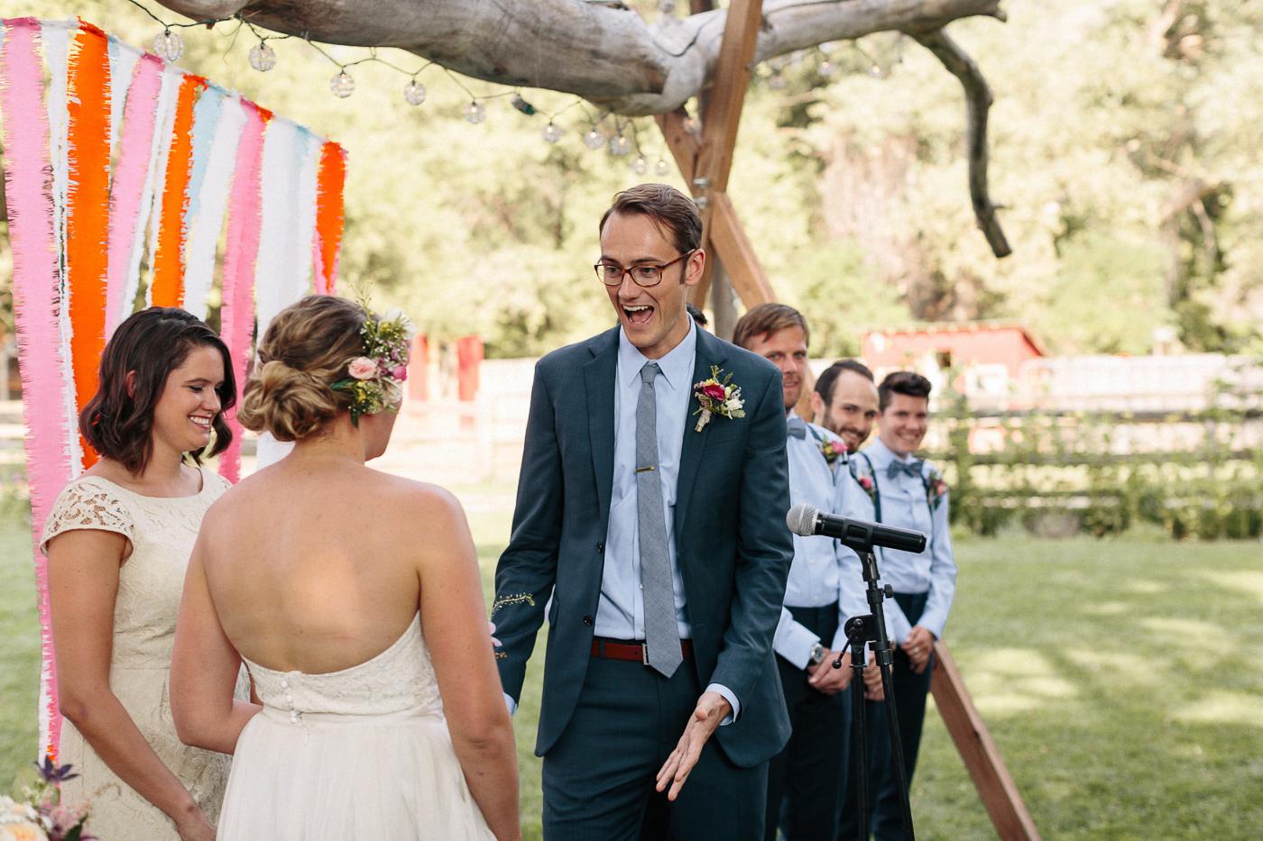 Lyons-Farmette-Wedding-Photographer-Lucy-Austin-Flash-Mob-Dance-20.jpg