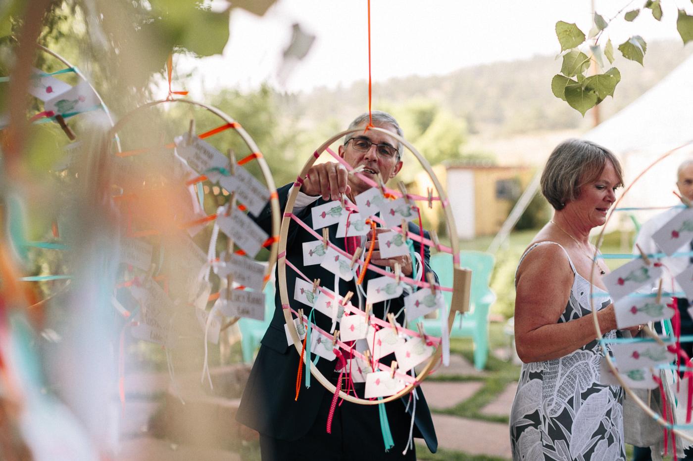 Lyons-Farmette-Wedding-Photographer-Lucy-Austin-Flash-Mob-Dance-30.jpg