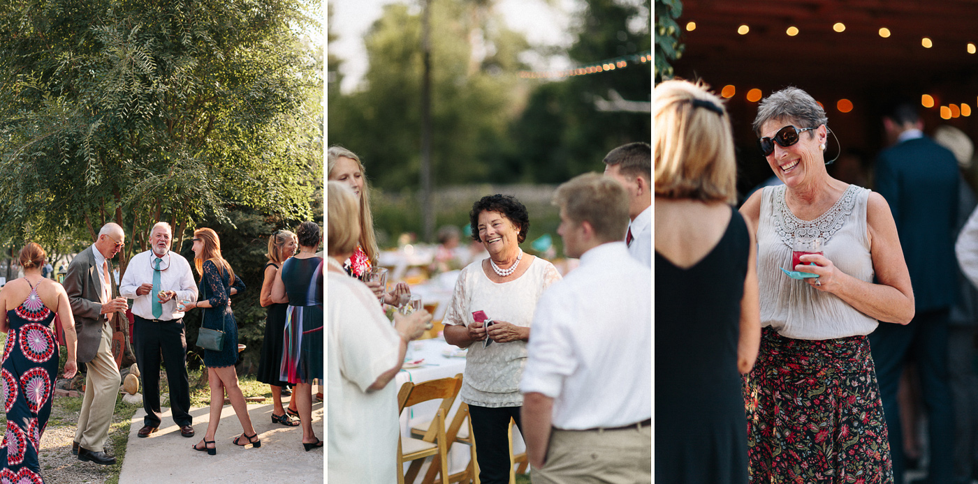 Lyons-Farmette-Wedding-Photographer-Lucy-Austin-Flash-Mob-Dance-39.jpg