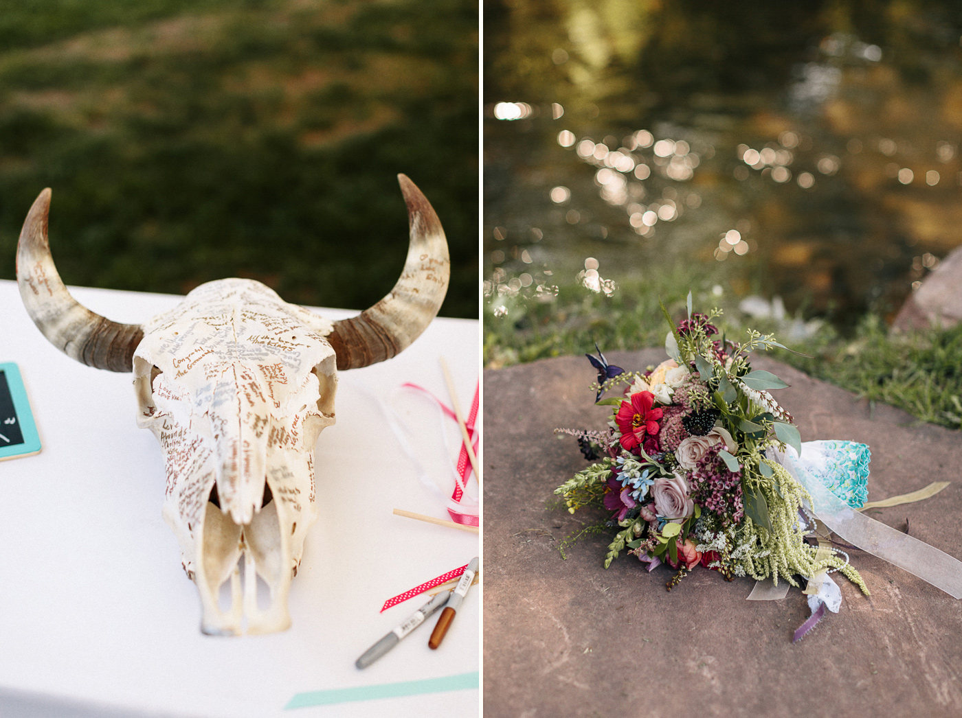Lyons-Farmette-Wedding-Photographer-Lucy-Austin-Flash-Mob-Dance-42.jpg