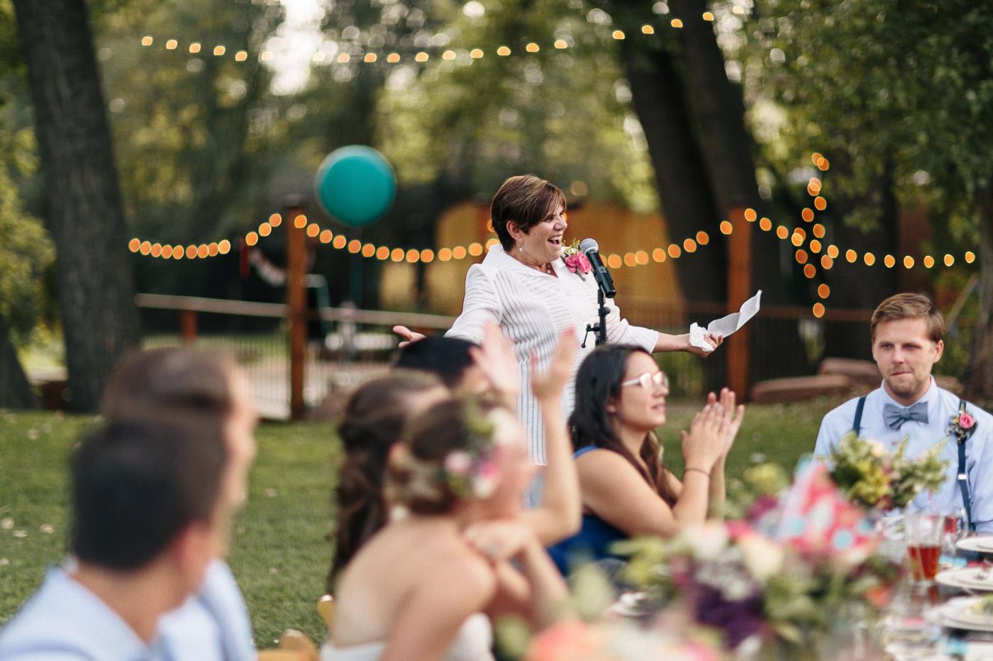 Lyons-Farmette-Wedding-Photographer-Lucy-Austin-Flash-Mob-Dance-44.jpg