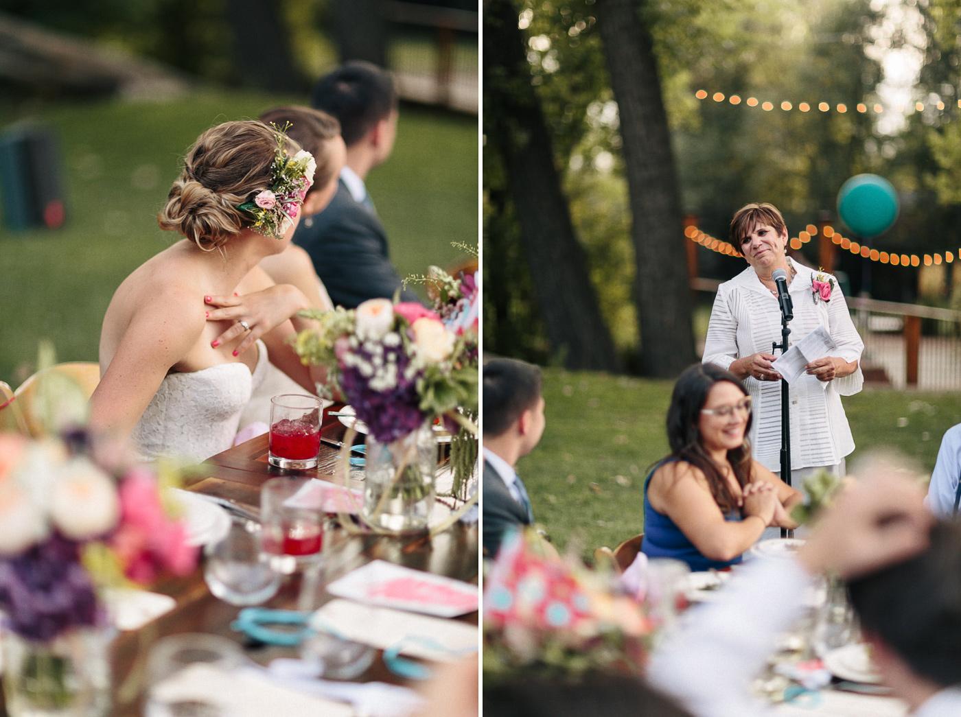 Lyons-Farmette-Wedding-Photographer-Lucy-Austin-Flash-Mob-Dance-45.jpg