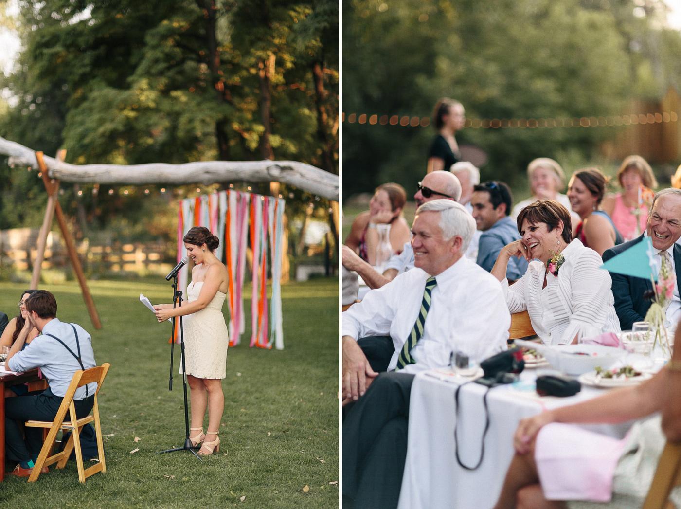 Lyons-Farmette-Wedding-Photographer-Lucy-Austin-Flash-Mob-Dance-47.jpg