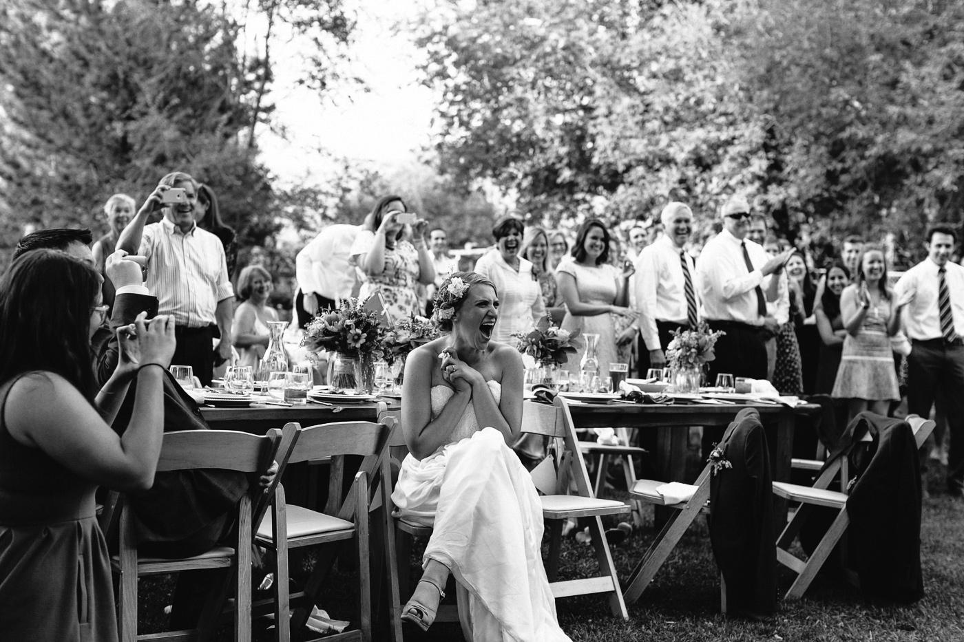 Lyons-Farmette-Wedding-Photographer-Lucy-Austin-Flash-Mob-Dance-51.jpg