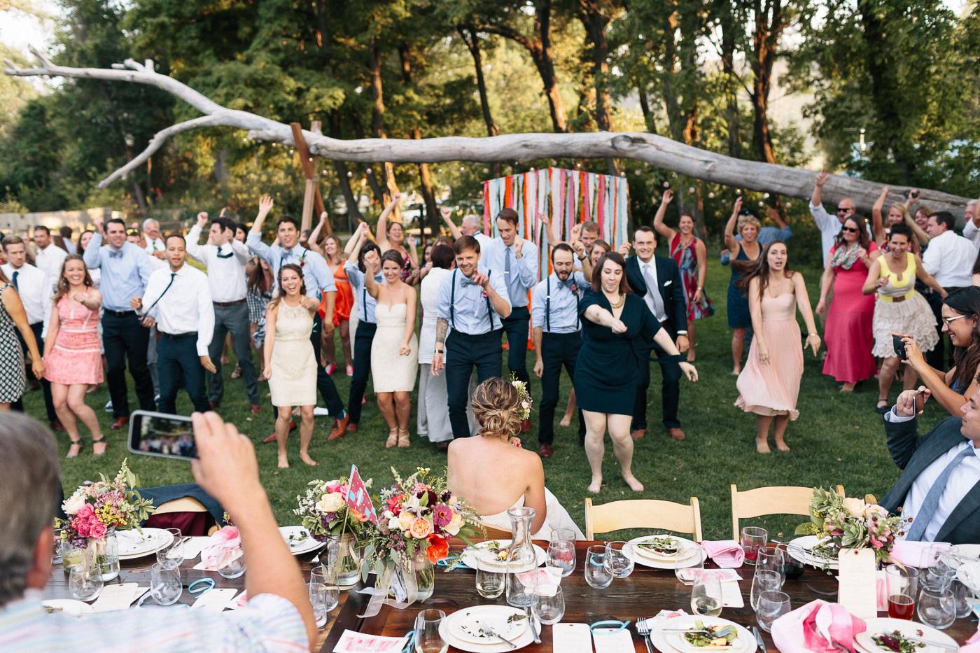 Lyons-Farmette-Wedding-Photographer-Lucy-Austin-Flash-Mob-Dance-52.jpg