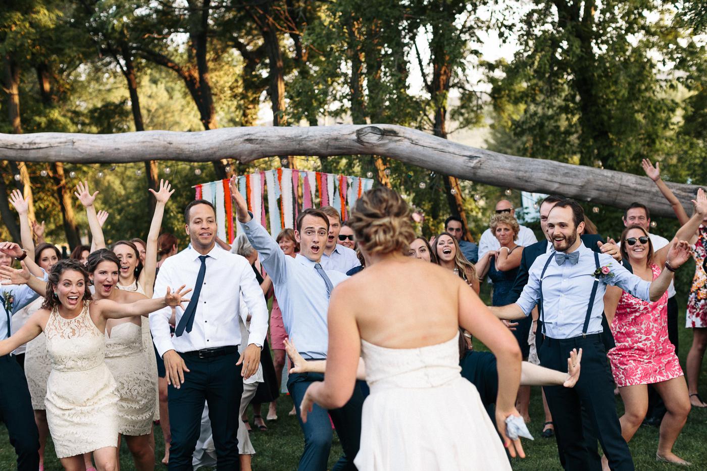Lyons-Farmette-Wedding-Photographer-Lucy-Austin-Flash-Mob-Dance-53.jpg