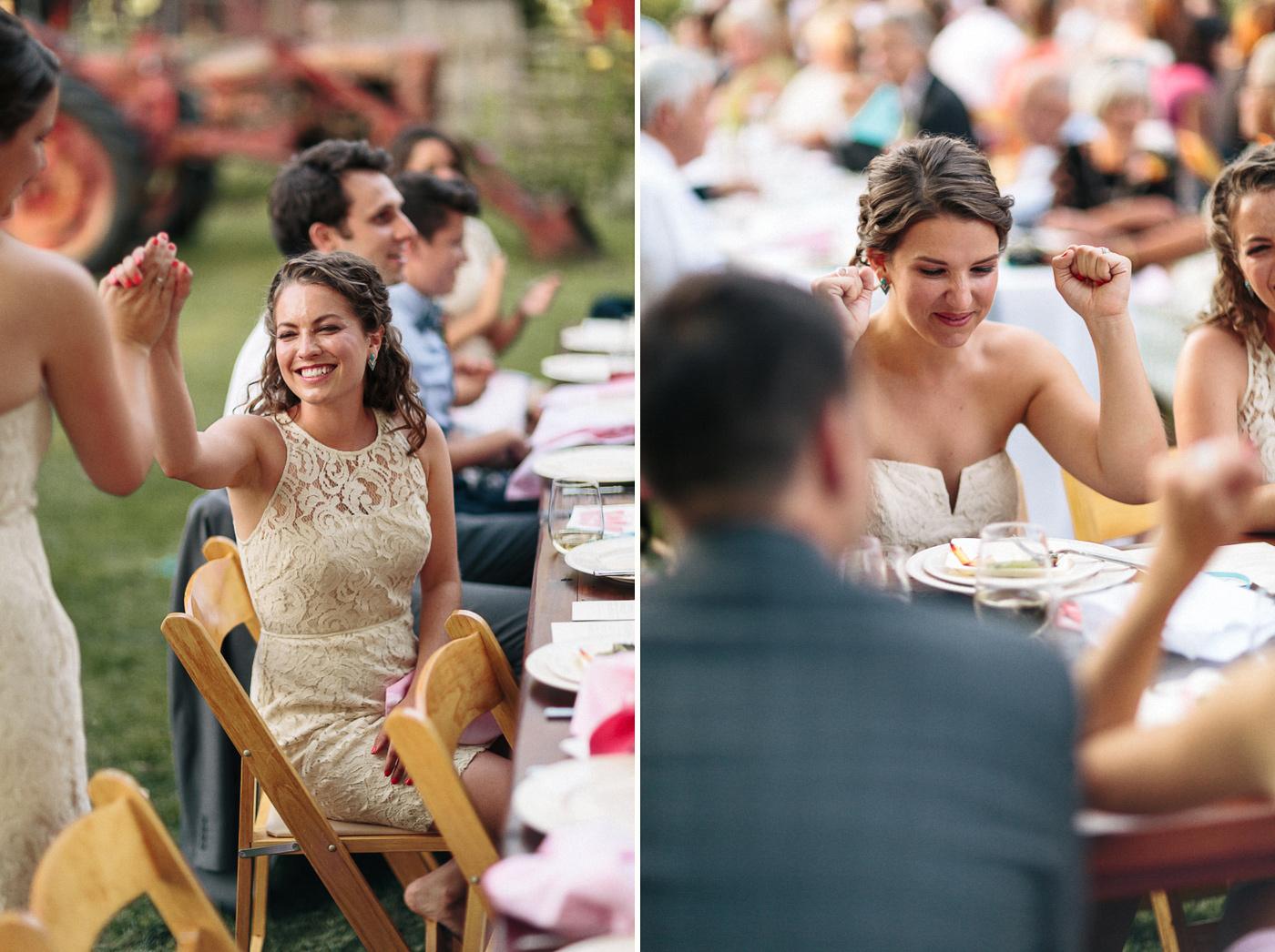 Lyons-Farmette-Wedding-Photographer-Lucy-Austin-Flash-Mob-Dance-57.jpg