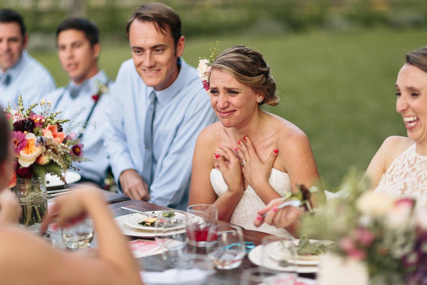 Lyons-Farmette-Wedding-Photographer-Lucy-Austin-Flash-Mob-Dance-58.jpg
