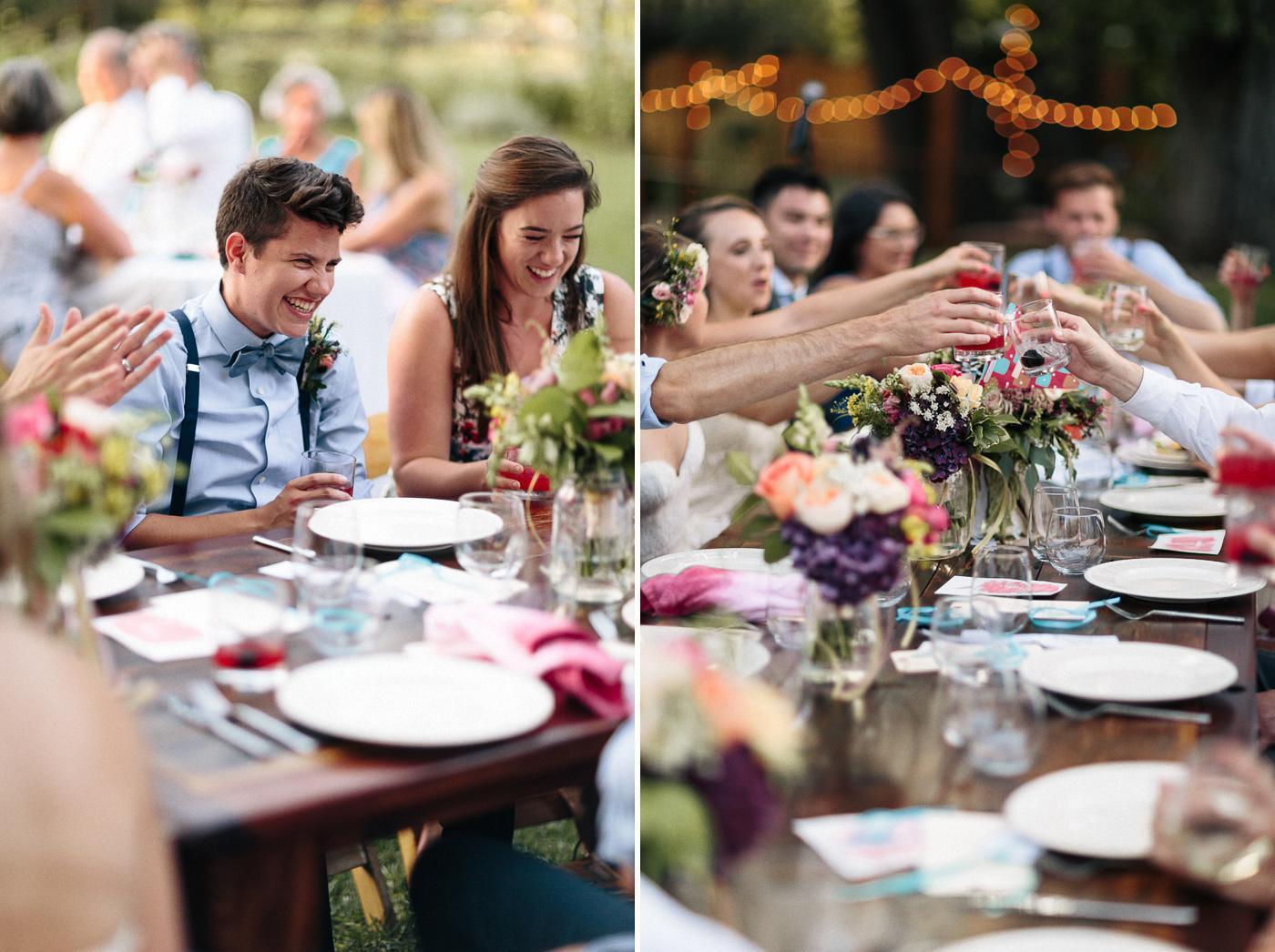 Lyons-Farmette-Wedding-Photographer-Lucy-Austin-Flash-Mob-Dance-59.jpg