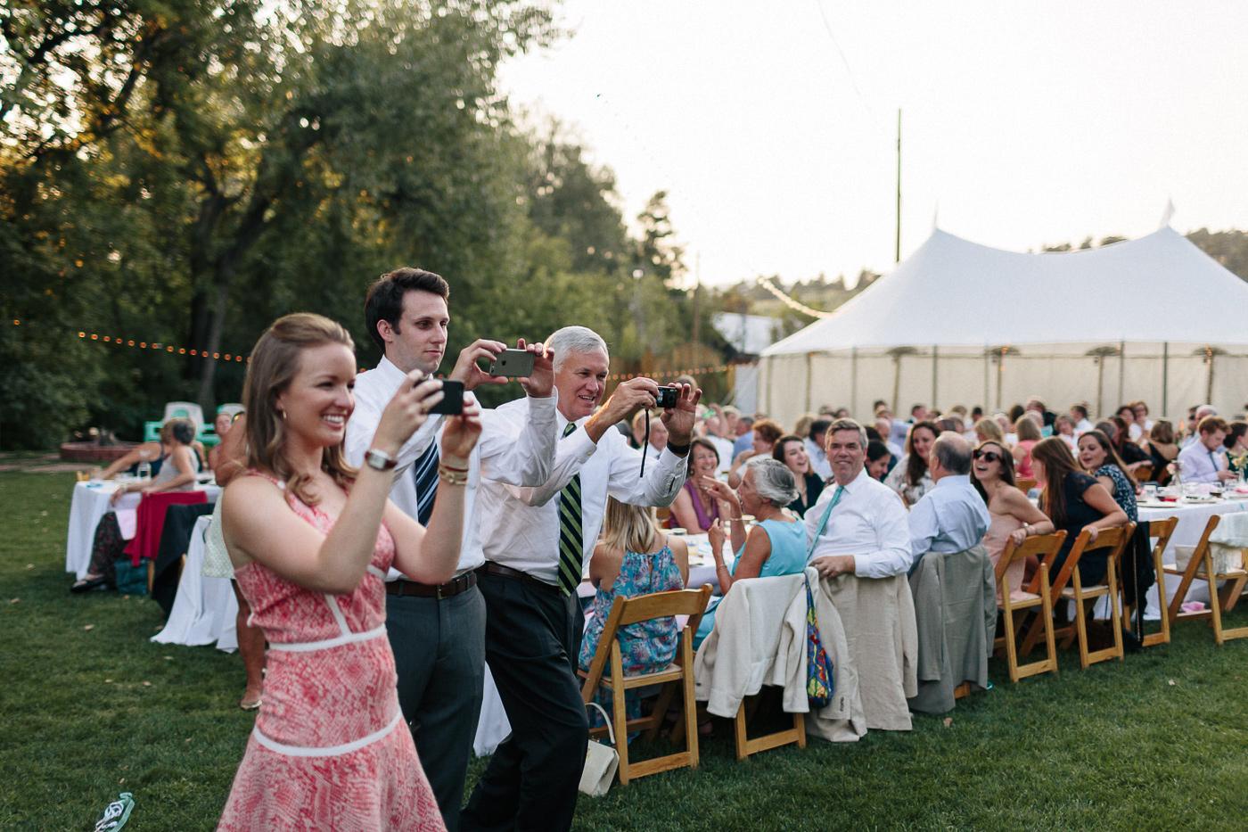 Lyons-Farmette-Wedding-Photographer-Lucy-Austin-Flash-Mob-Dance-62.jpg