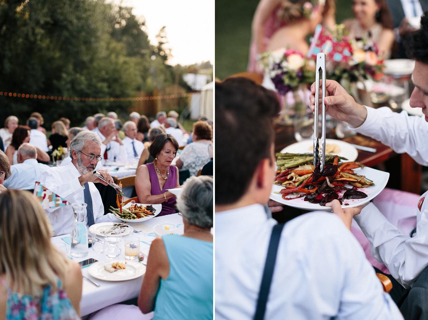 Lyons-Farmette-Wedding-Photographer-Lucy-Austin-Flash-Mob-Dance-66.jpg