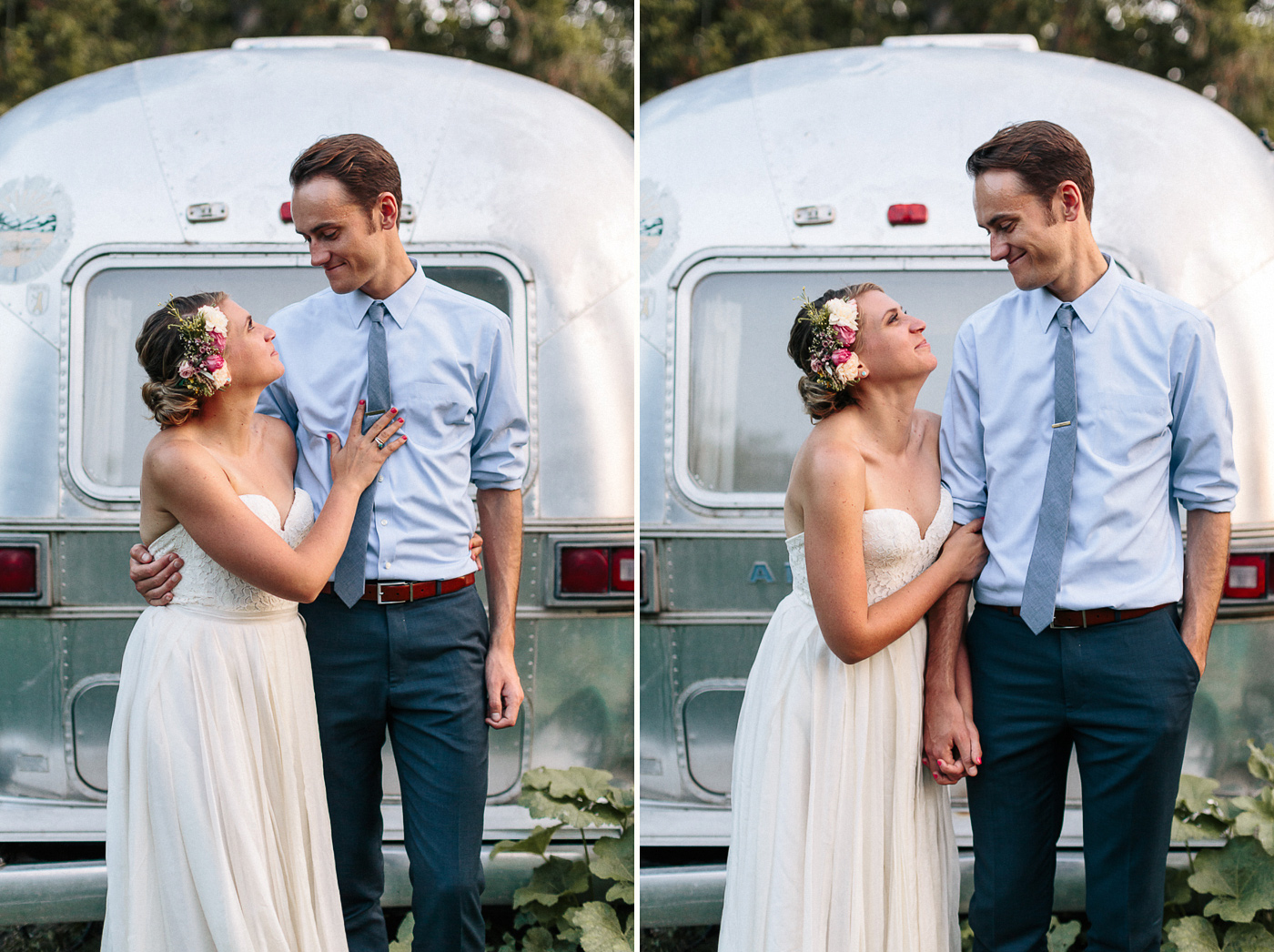 Lyons-Farmette-Wedding-Photographer-Lucy-Austin-Flash-Mob-Dance-69.jpg