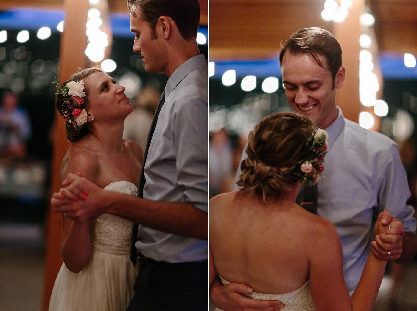 Lyons-Farmette-Wedding-Photographer-Lucy-Austin-Flash-Mob-Dance-74.jpg