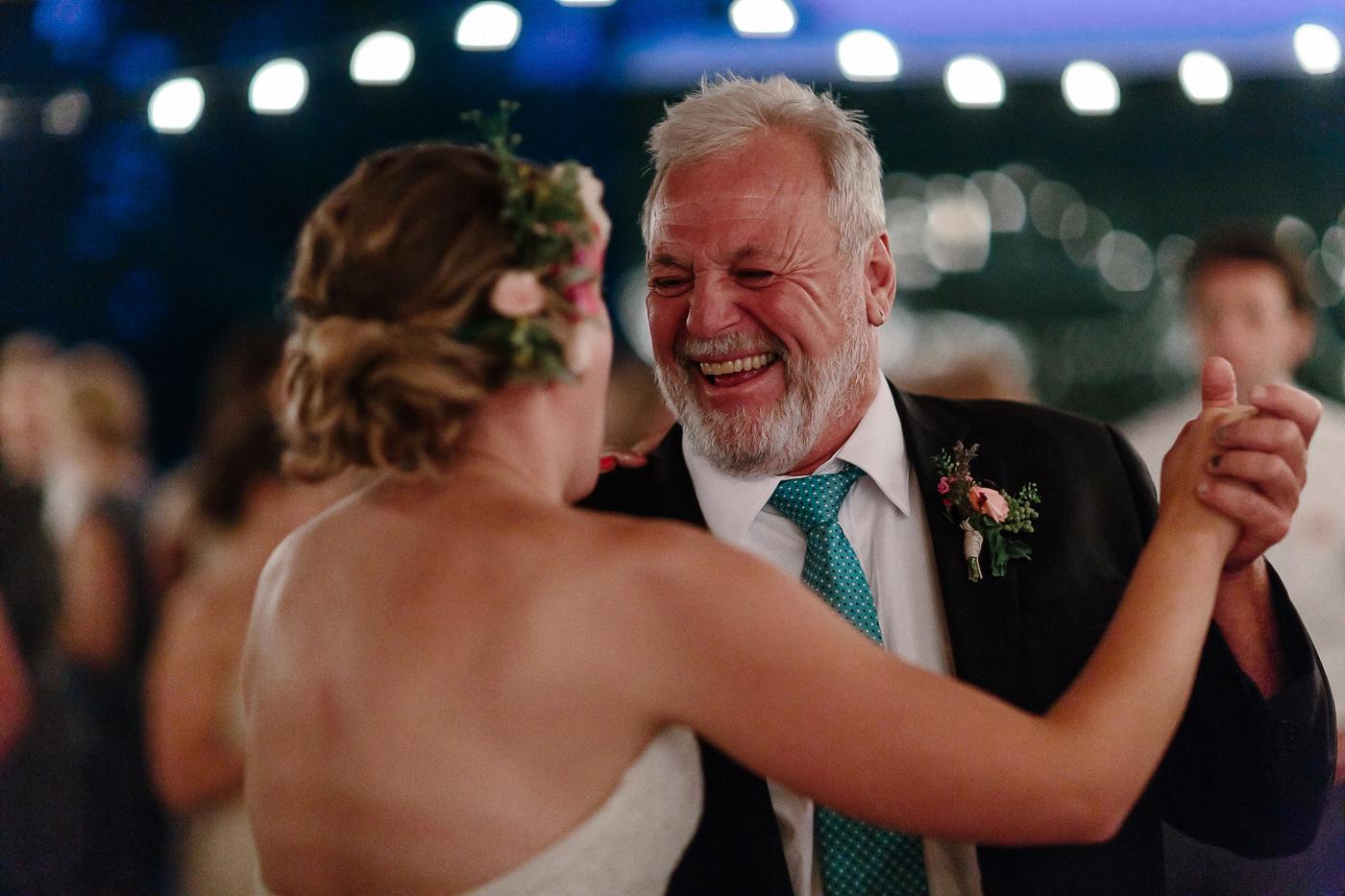 Lyons-Farmette-Wedding-Photographer-Lucy-Austin-Flash-Mob-Dance-75.jpg