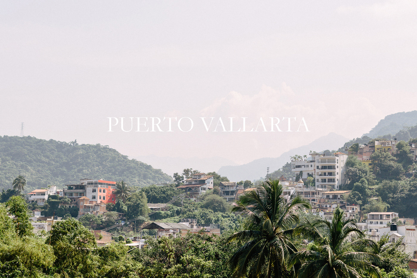 Puerto-Vallarta-Wedding-Photographer