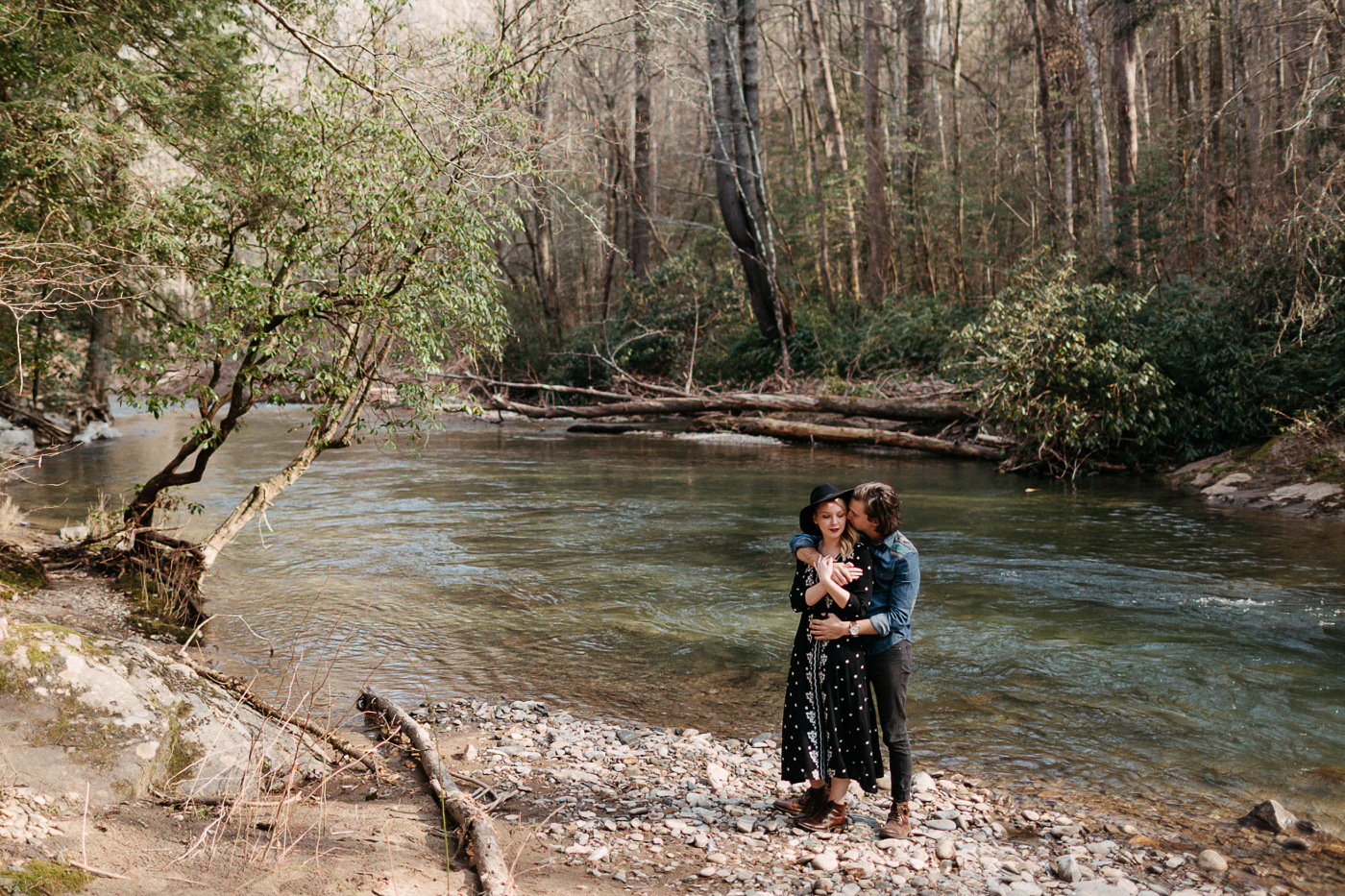 117-tallulah-gorge-engagement-session.jpg