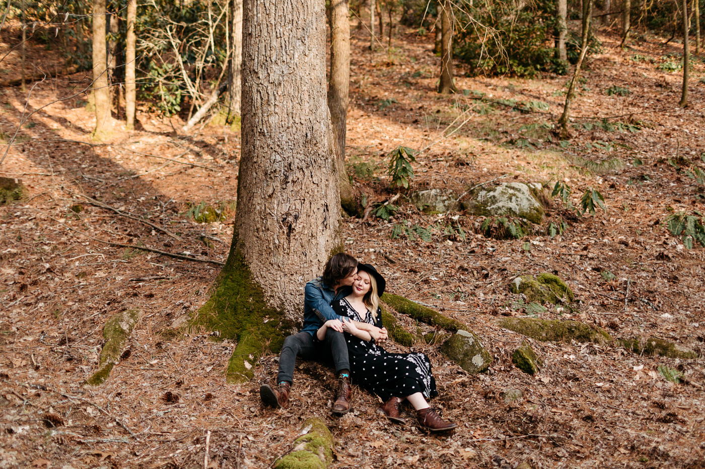 139-tallulah-gorge-engagement-session.jpg
