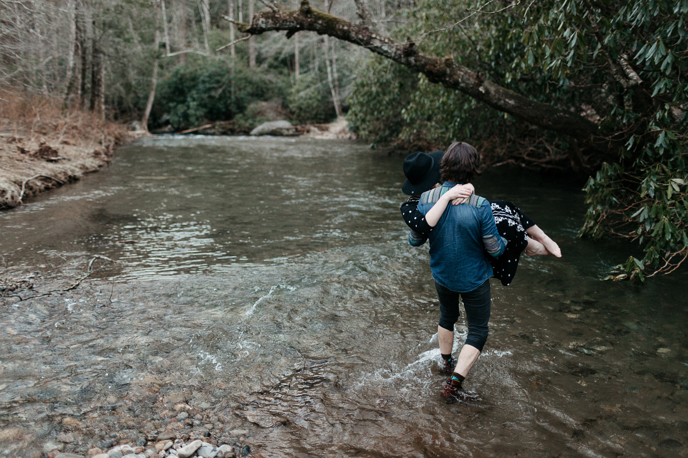 156-tallulah-gorge-engagement-session.jpg