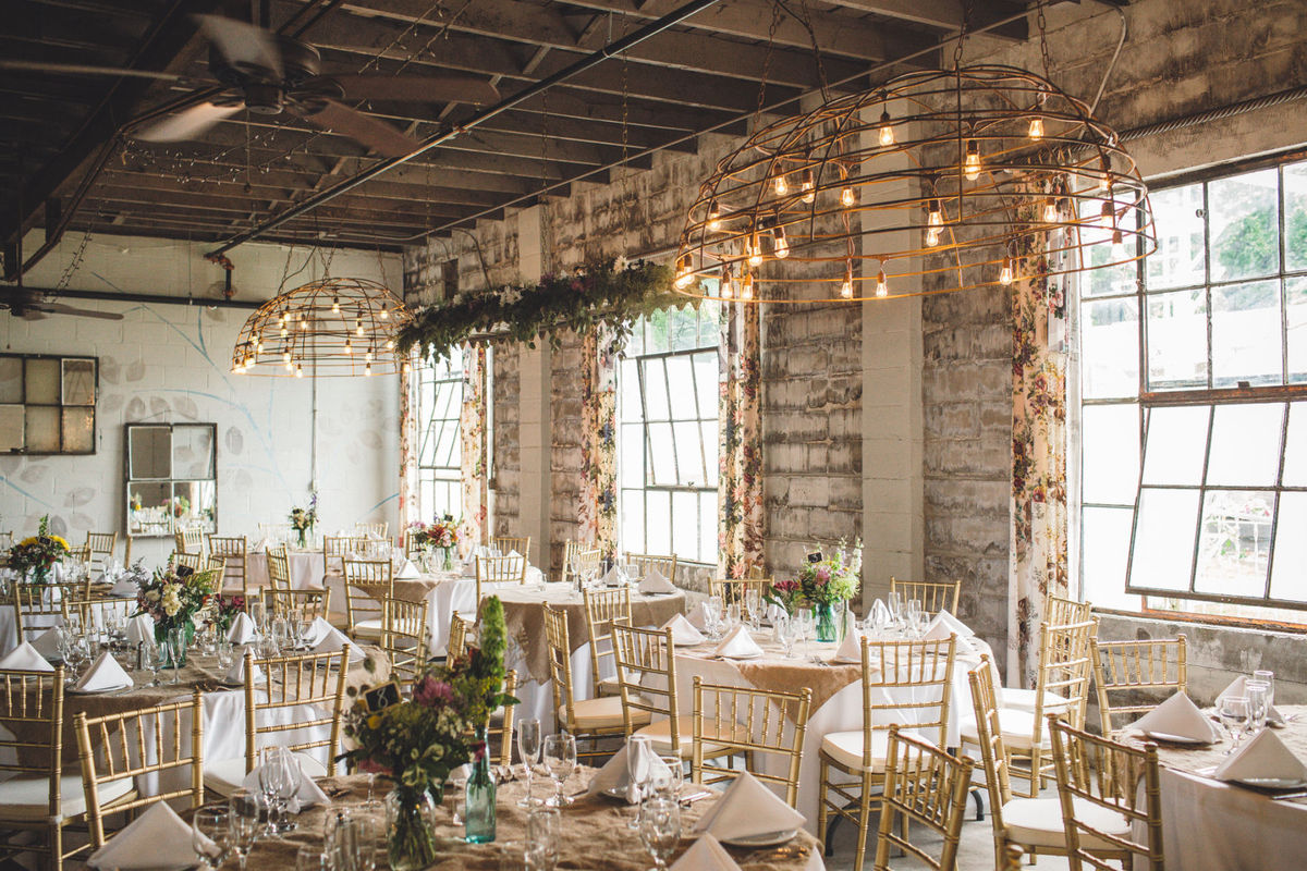 The-Best-Wedding-Venues-In-Michigan.jpg