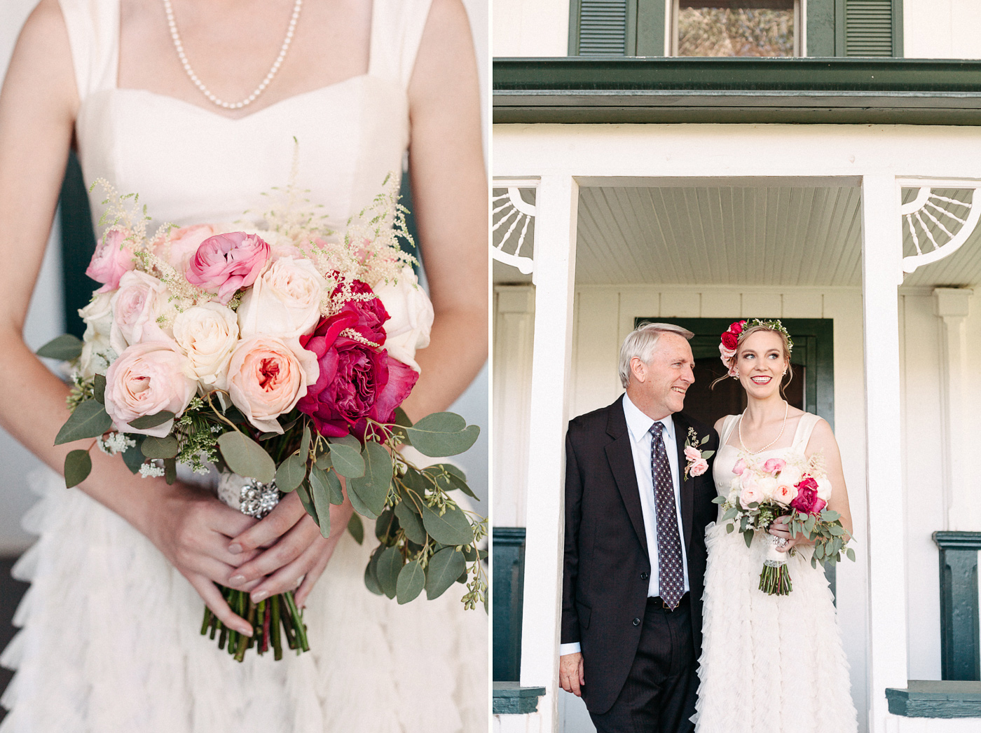 139-wiens-ranch-wedding-bride-and-dad.jpg