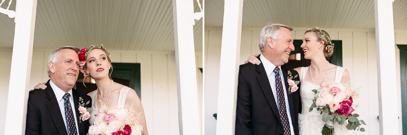 140-wiens-ranch-wedding-bride-and-dad.jpg