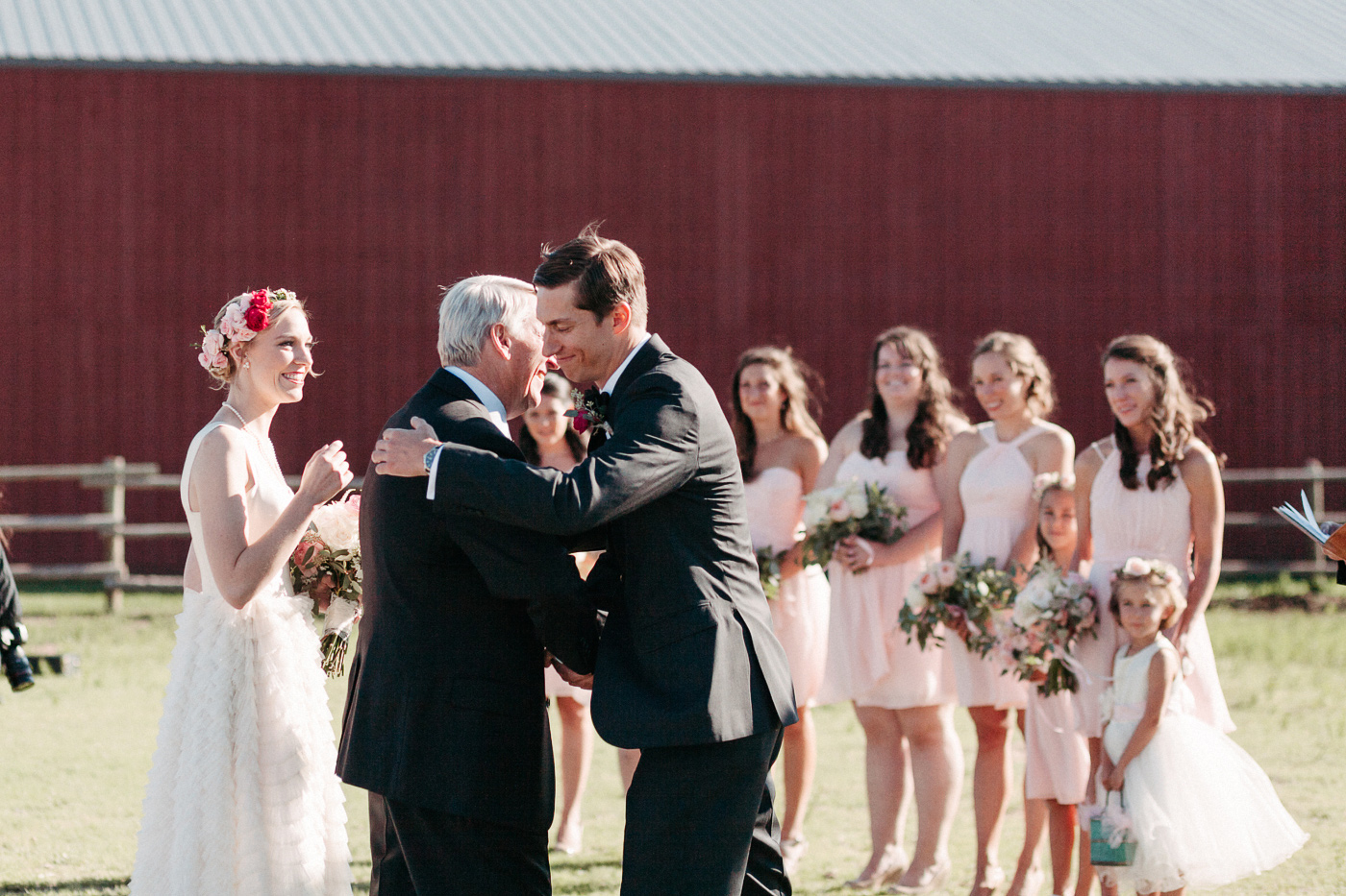 141-wiens-ranch-wedding-ceremony.jpg