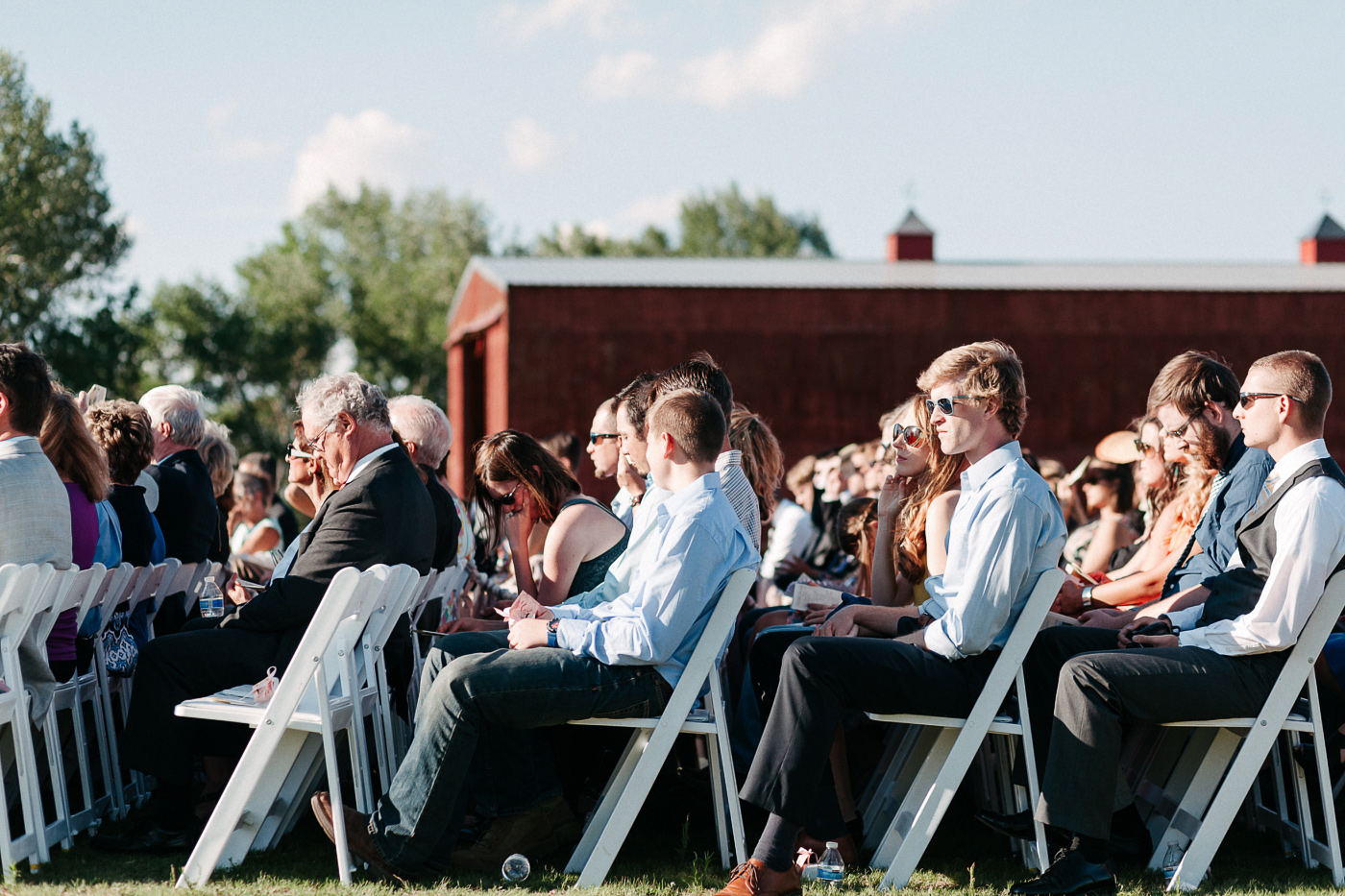 145-wiens-ranch-wedding-ceremony.jpg