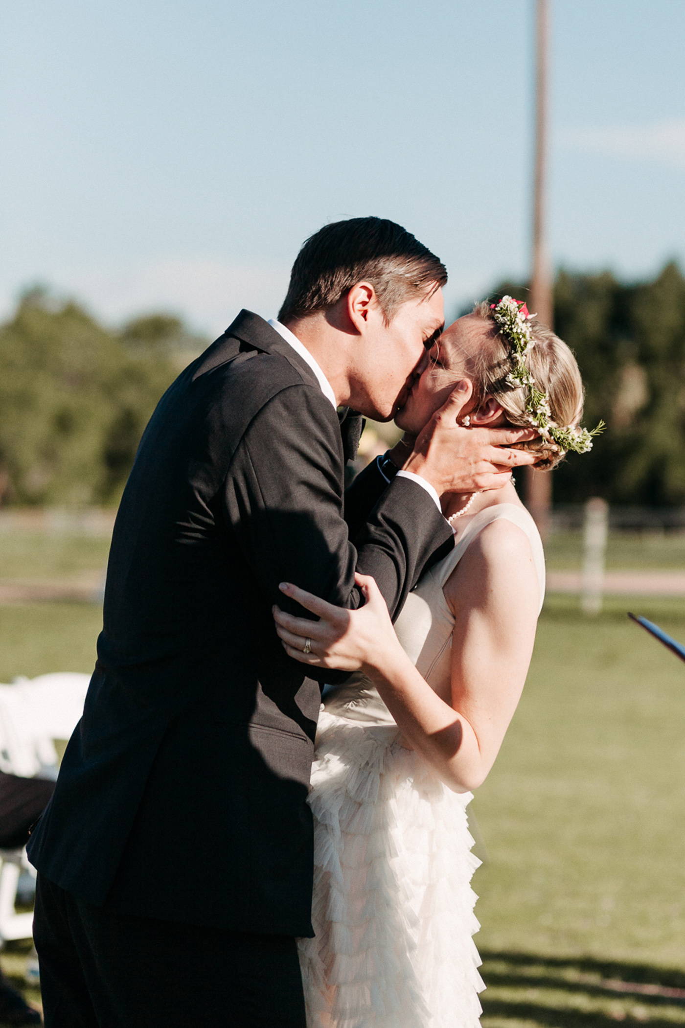 147-wiens-ranch-wedding-ceremony.jpg