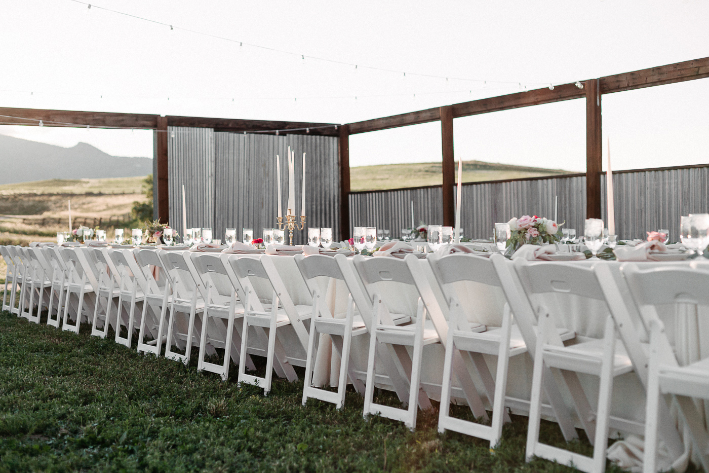 153-wiens-ranch-wedding-reception.jpg