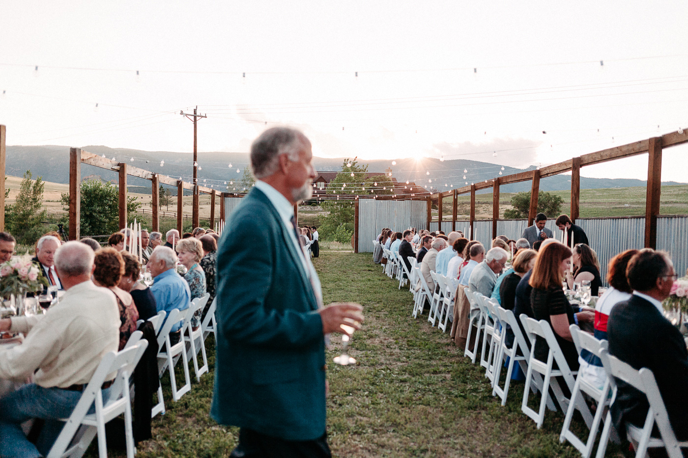 156-wiens-ranch-wedding-reception.jpg
