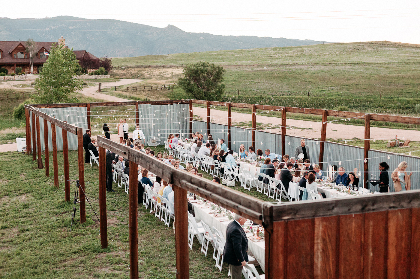 158-wiens-ranch-wedding-reception.jpg