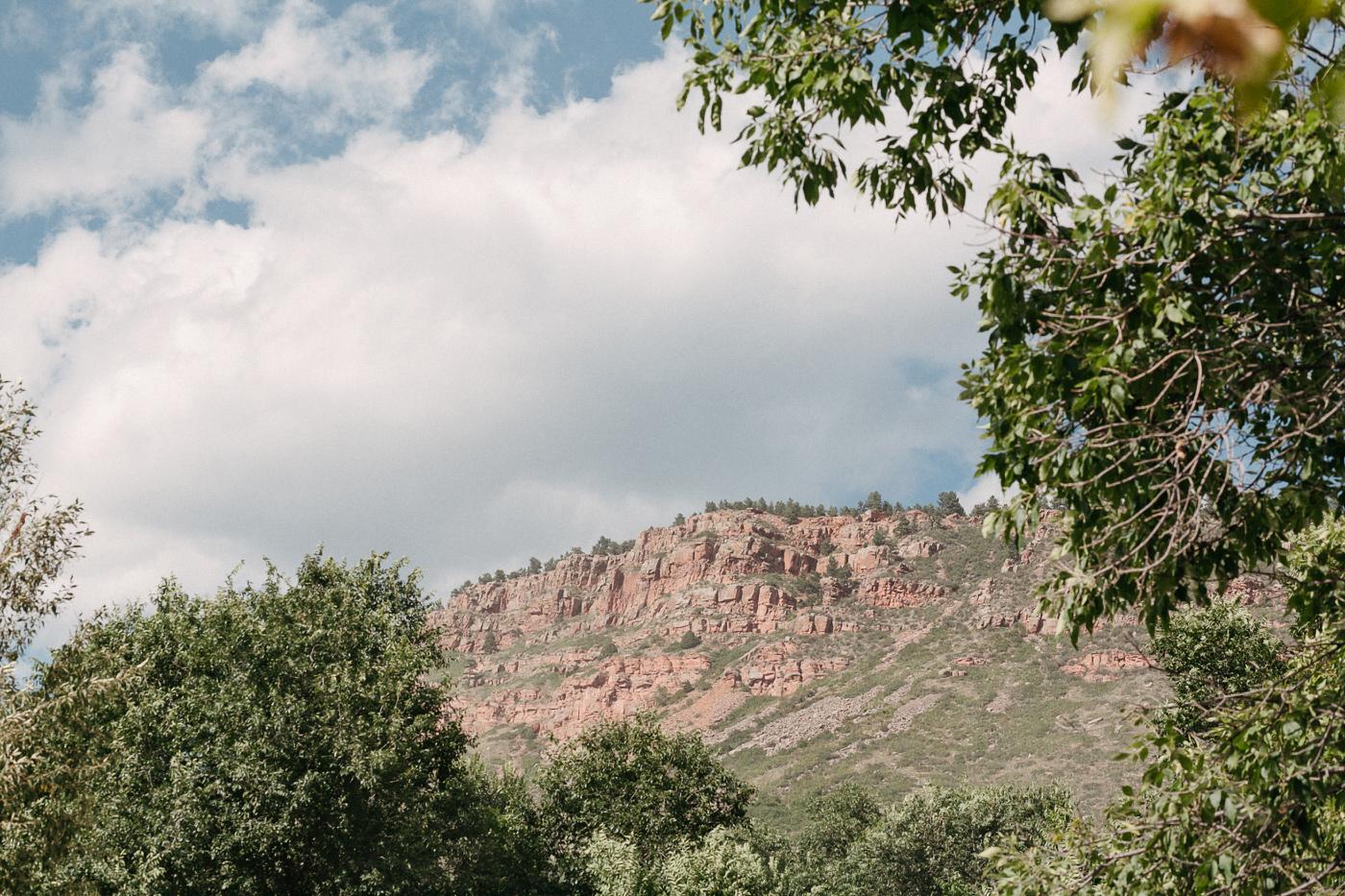 Stone-Mountain-Lodge-Wedding-Photographer-2.jpg
