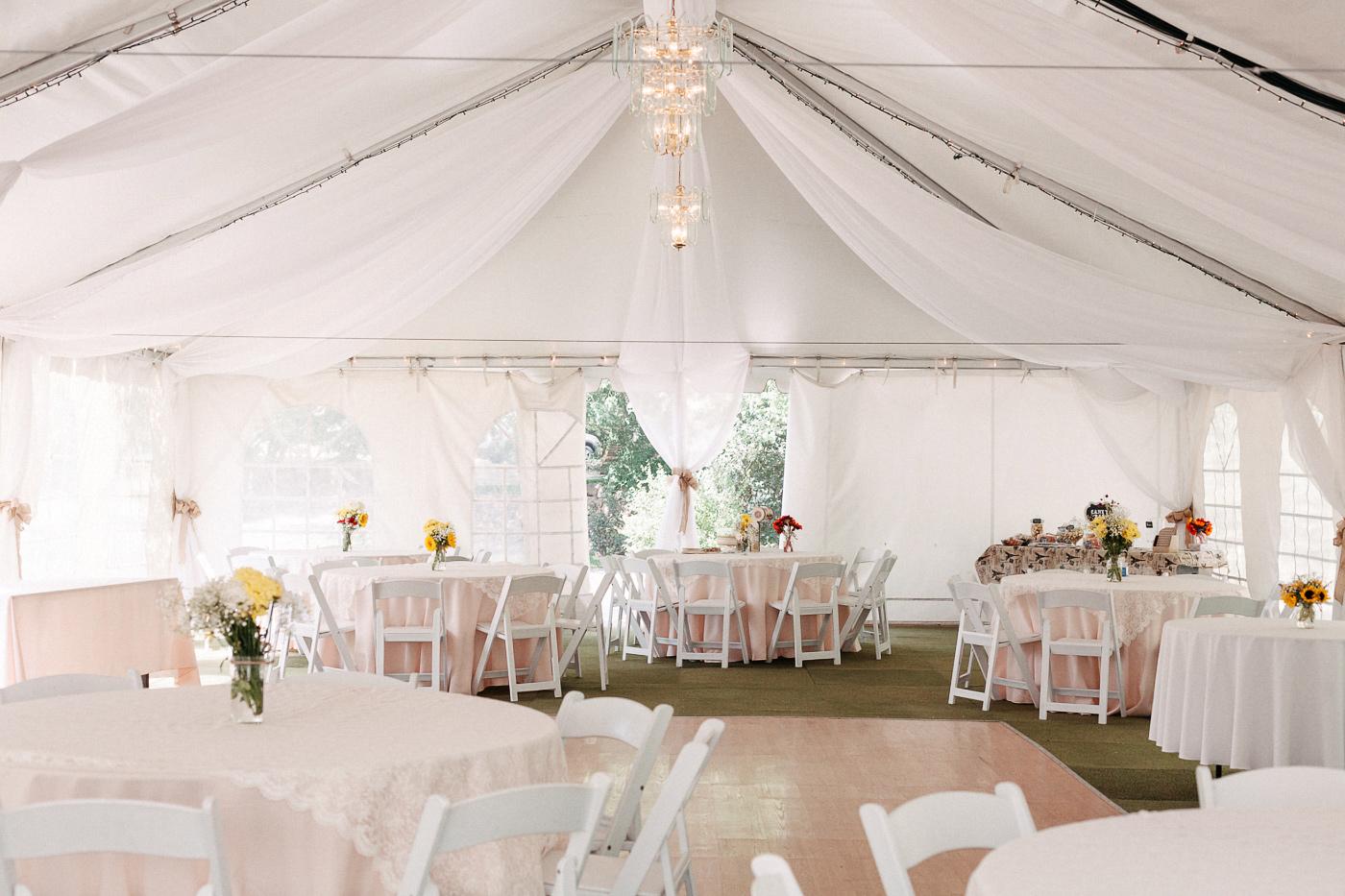 Stone-Mountain-Lodge-Wedding-Photographer-4.jpg