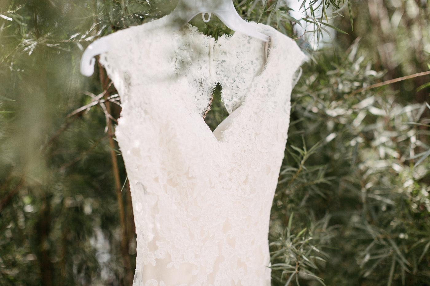 Stone-Mountain-Lodge-Wedding-Photographer-7.jpg
