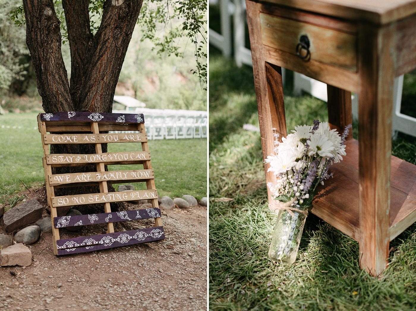 Stone-Mountain-Lodge-Wedding-Photographer-11.jpg