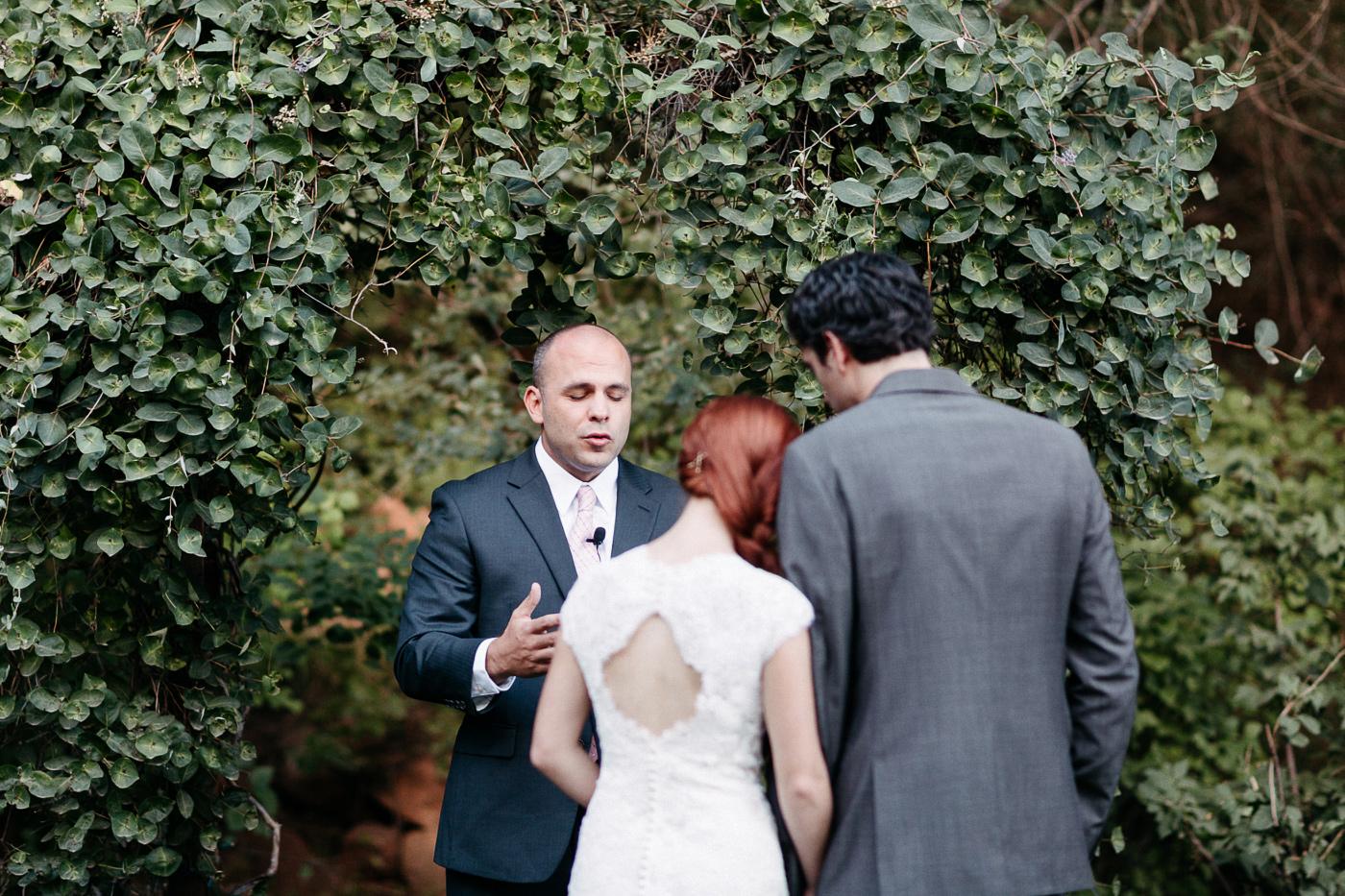 Stone-Mountain-Lodge-Wedding-Photographer-12.jpg