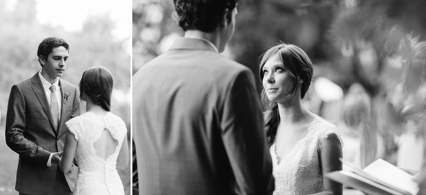 Stone-Mountain-Lodge-Wedding-Photographer-14.jpg