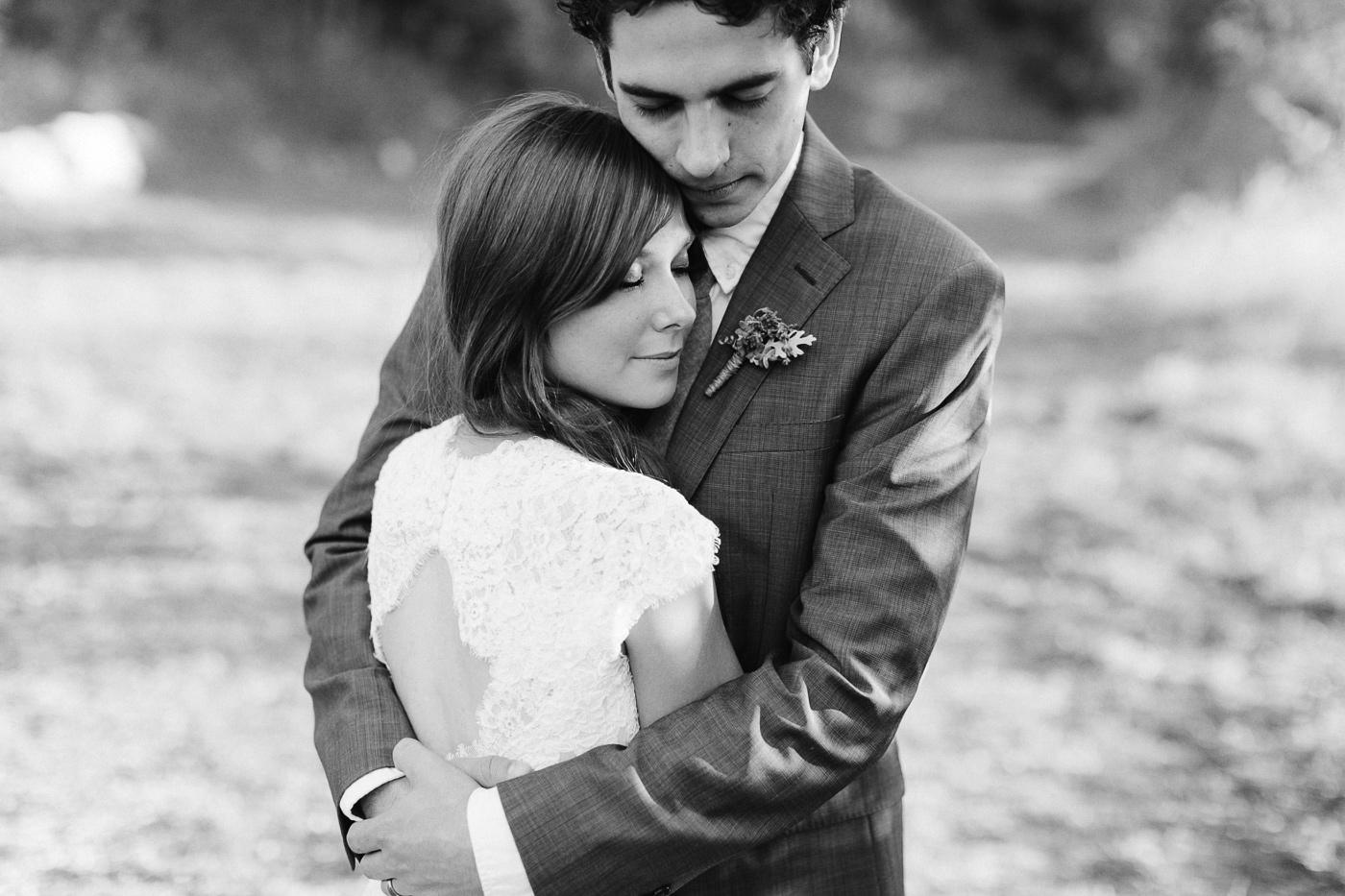 Stone-Mountain-Lodge-Wedding-Photographer-16.jpg