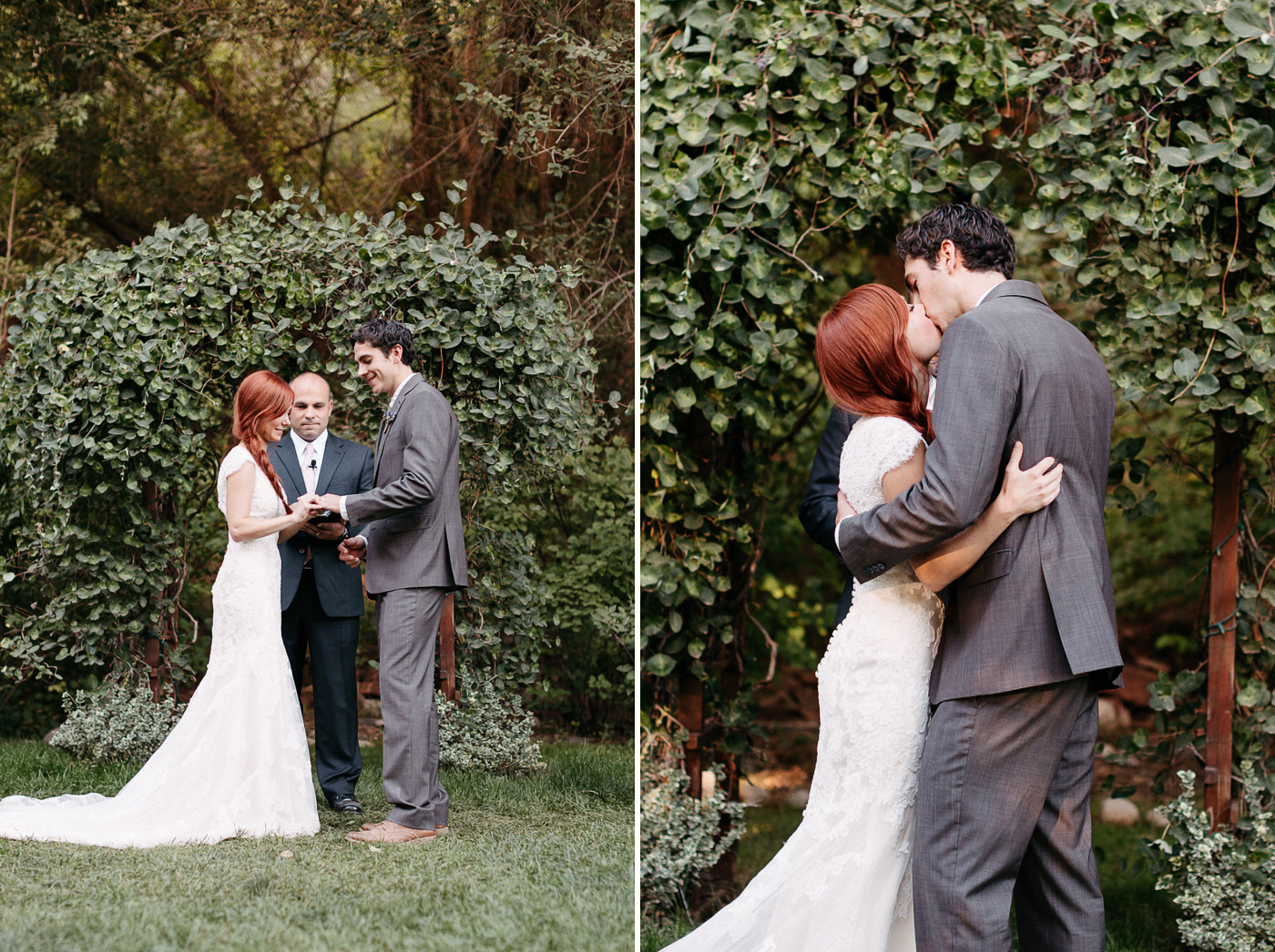 Stone-Mountain-Lodge-Wedding-Photographer-15.jpg