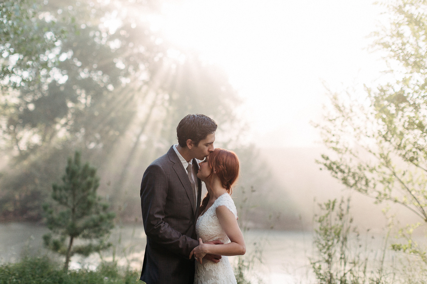 Stone-Mountain-Lodge-Wedding-Photographer-18.jpg