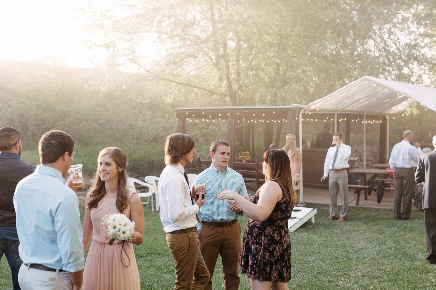 Stone-Mountain-Lodge-Wedding-Photographer-20.jpg