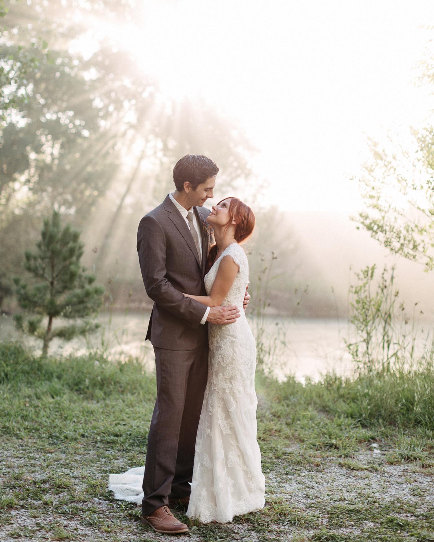 Stone-Mountain-Lodge-Wedding-Photographer-19.jpg