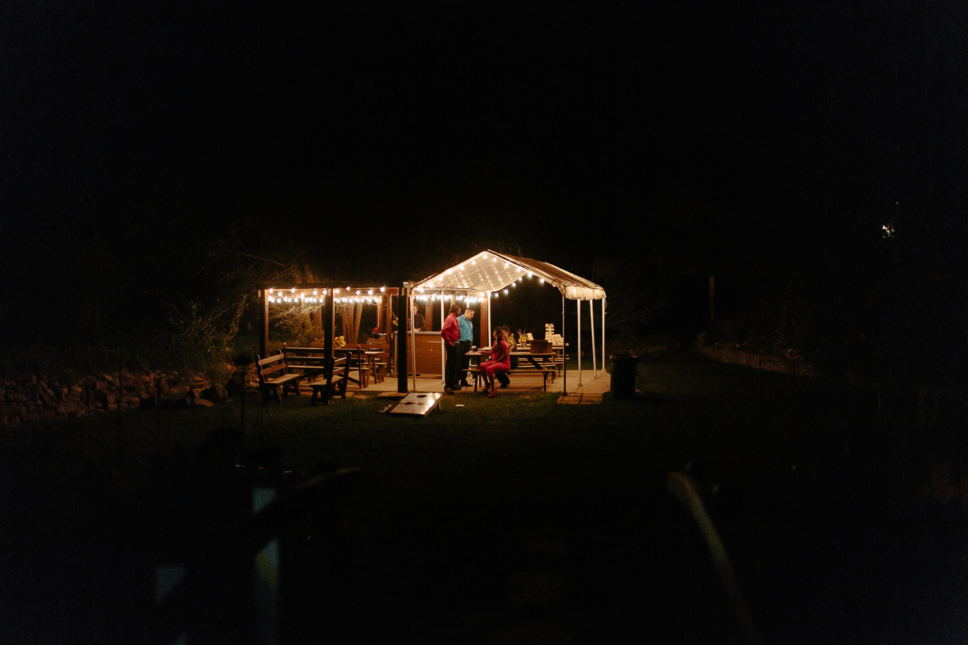 Stone-Mountain-Lodge-Wedding-Photographer-22.jpg