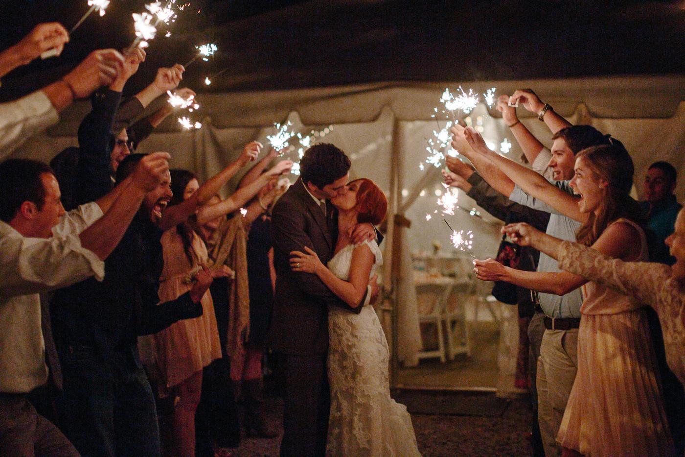 Stone-Mountain-Lodge-Wedding-Photographer-28.jpg